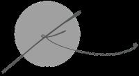 KarenLister_Logo_Icon-01 2